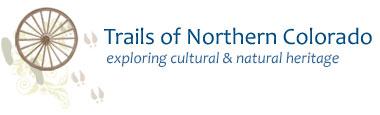 trails-logo