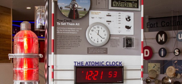 exhibit-atomic-clock