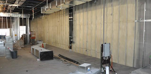 slider-spray-insulation
