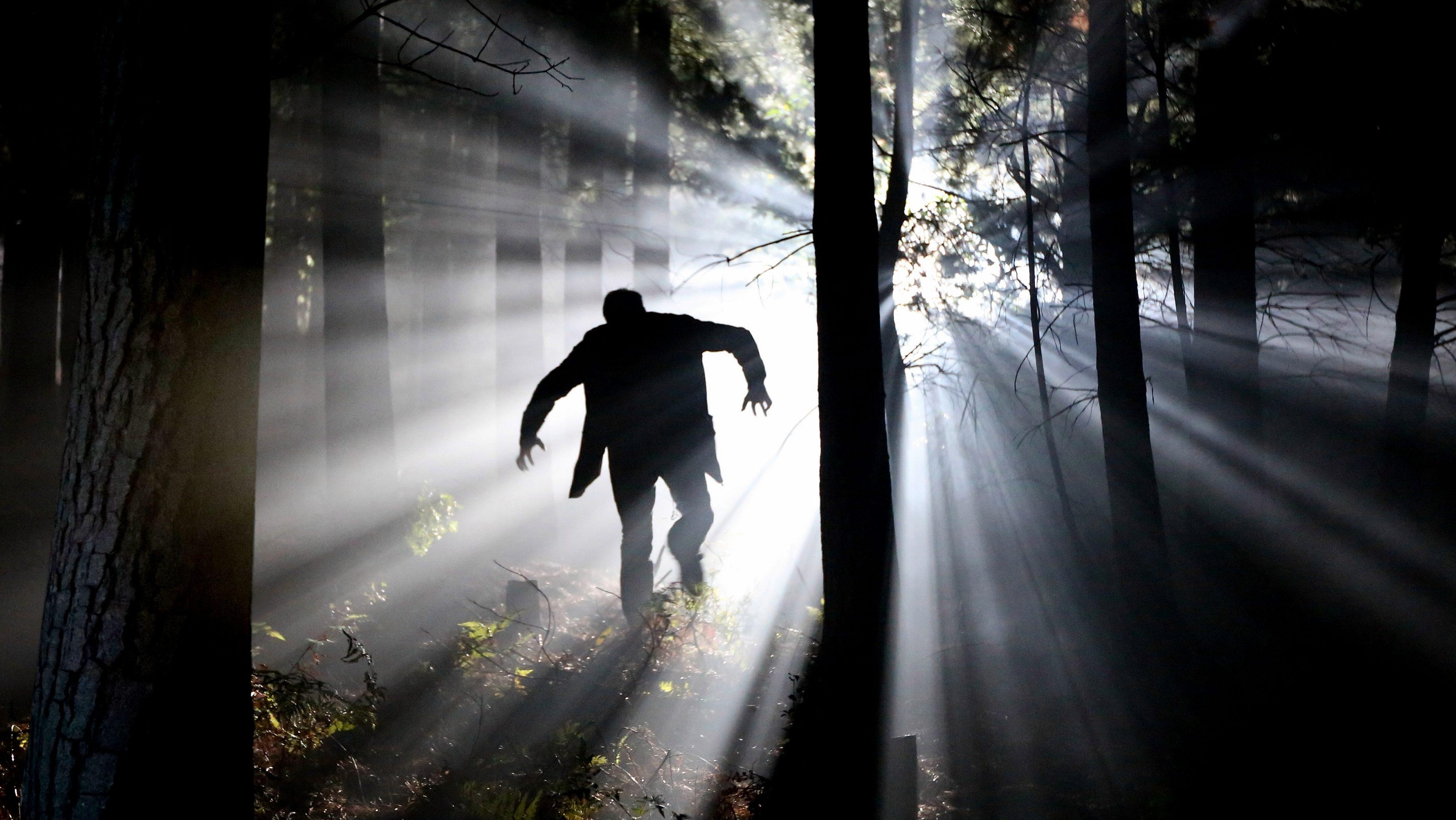 Rüyada Zorla Kötü Yola Düşmek