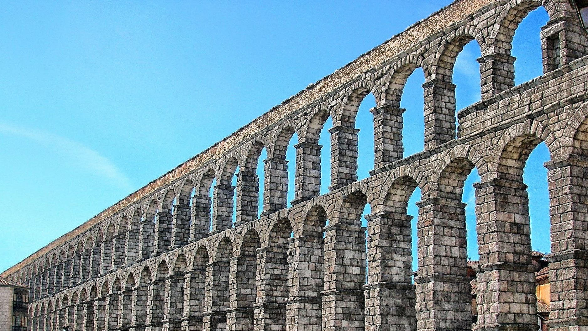 January Calendar 2017 With Holidays : Digital earth the aqueducts of pompeii fort collins