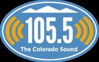 colorado-sound-logo