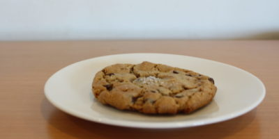 cookie-museum-cafe